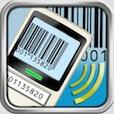 BarCodeReader for PLC